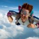 20 Crazy Things You Have To Do in Life Before You Die