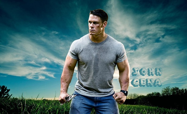 20 Powerful john cena quotes To Inspire You to Greatness