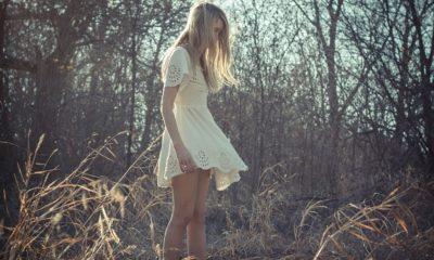 Top 5 Tips To Overcome Love Failure