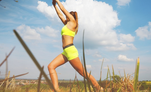 How to Stay Motivated to Lose Weight 8 Powerful Tips