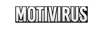 Motivirus