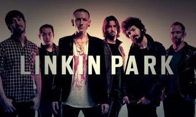 18 Best Linkin Park Quotes