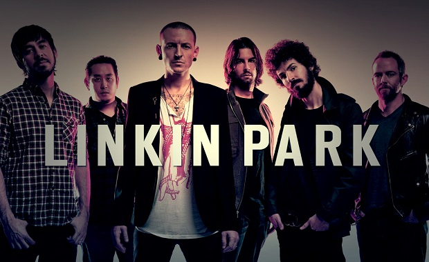 18 Famous Linkin Park Quotes