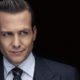 15 Best Harvey Specter Quotes That Will Inspire You