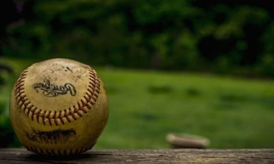 20 Inspirational Baseball Quotes About Life