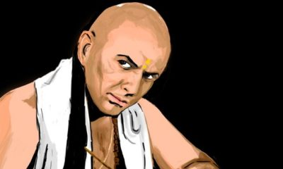 21 Chanakya Motivational Quotes to Inspire Success in Your Life