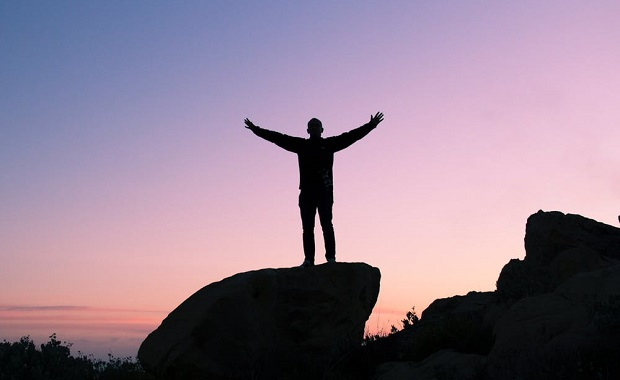 5 Powerful Tips to Achieve Greatness in Your Life