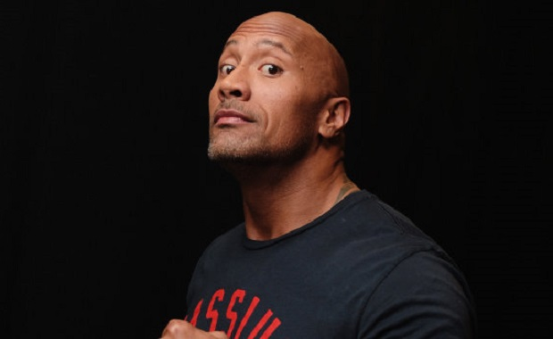 13 Powerful Dwayne Johnson Quotes That Will Motivate You to Greatness