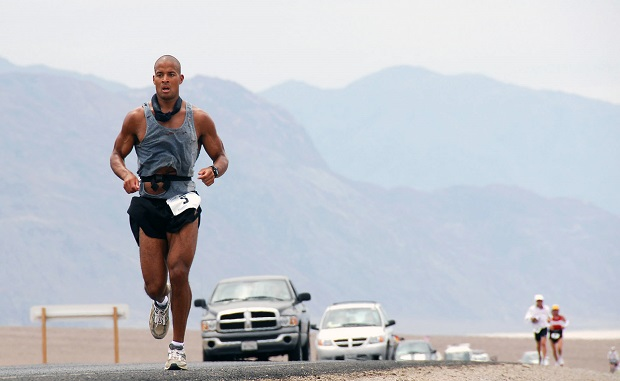 15 David Goggins Quotes That Will Motivate You