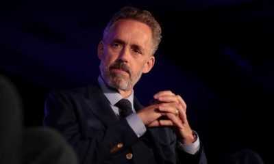 Jordan Peterson Quotes to Help You Gain Control Over Your Life