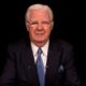 Bob Proctor Quotes to Inspire You to Be Successful