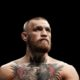 Best Motivational Conor McGregor Quotes