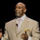 Chris Gardner Quotes to Inspire Success