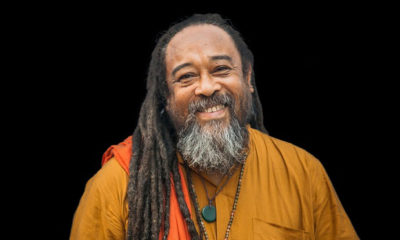 Most Inspiring Mooji Quotes