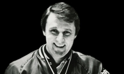Herb Brooks Quotes on Success