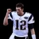 Tom Brady Quotes That Will Inspire You to Succeed