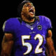 Best Motivational Ray Lewis Quotes