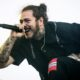 Best Post Malone Quotes
