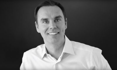 Brendon Burchard Quotes