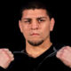Nick Diaz Quotes