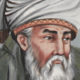 Inspirational Rumi Quotes