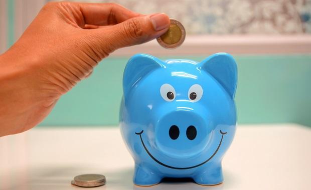 Inspirational Quotes on Saving Money