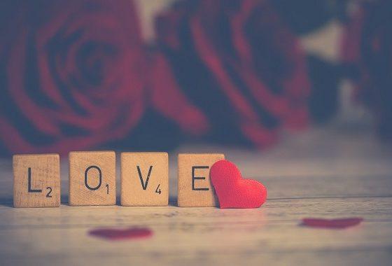 Love Status Best Whatsapp Status For Lovers