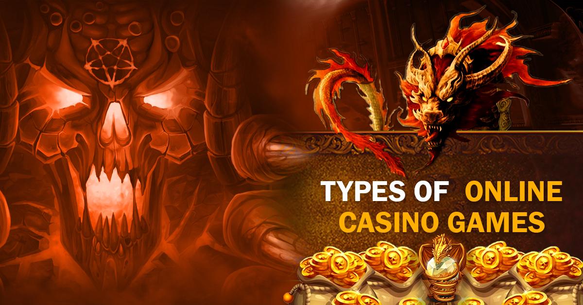 Online Casino Virus