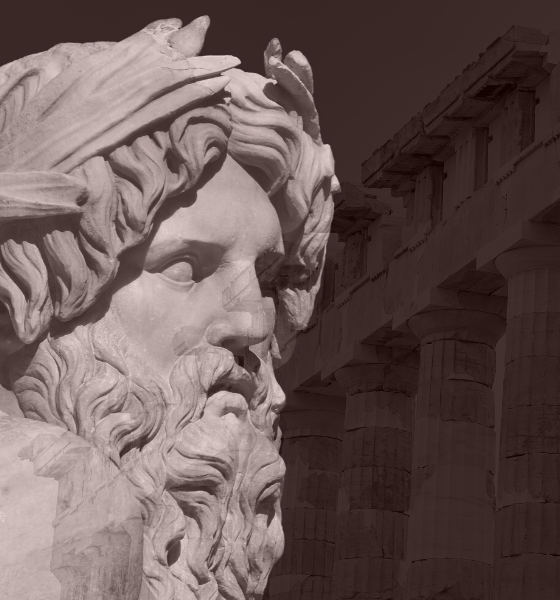 secrets of success according to stoicism
