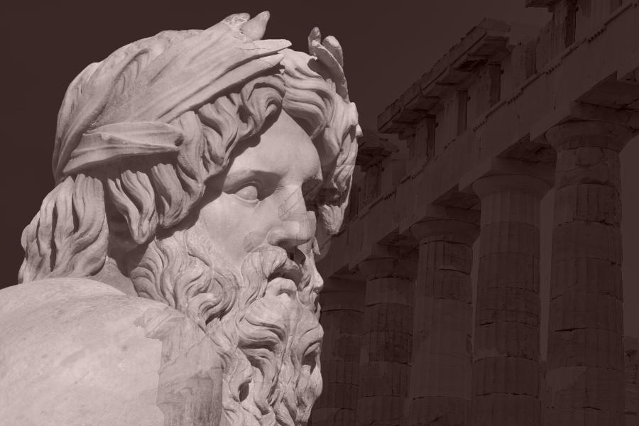 secrets of success according to stoicism
