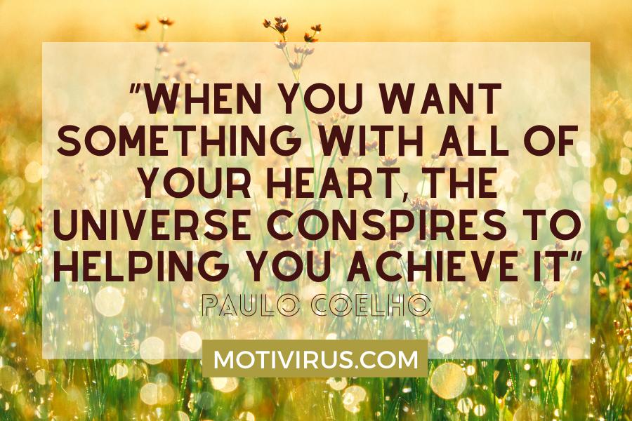 best motivational quotes graphics