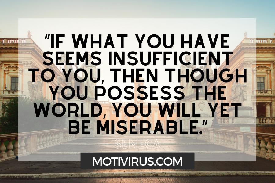 secrets of success quotes