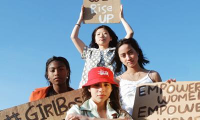 motivirus.com feminism