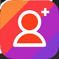 C:\Users\Hp\Videos\Downloads\GetInsta Presskit\GetInsta Presskit\GetInsta_Android\GetInsta Icon\GetInsta_icon.png