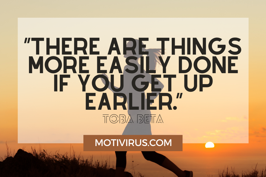 best motivational quotes graphics