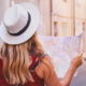 lifestyle travel