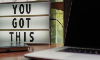motivational websites
