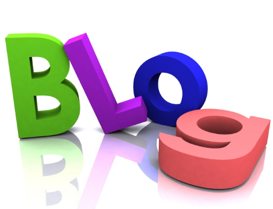 Blog of the week | Class Teaching