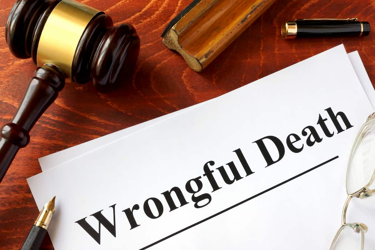 wrongful-death-law-firm.jpg