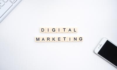 https://pixabay.com/photos/digital-marketing-online-marketing-4297723/
