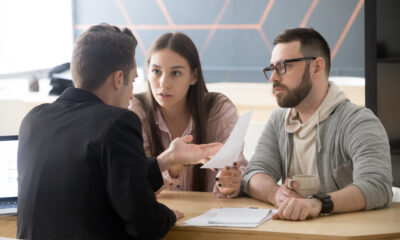Why You Should Hire a Personal Injury Attorney